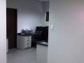 IMG-20130605-01310-small