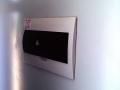 IMG-20121004-00584-small